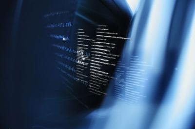 Wir bieten Ihnen individuelle Software-Lösungen
