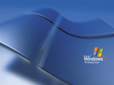 Windows 95 bis 2003, wir zeigen Ihnen, wie Sie effizient damit arbeiten.